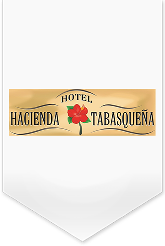 Hotel Hacienda Tabasqueña